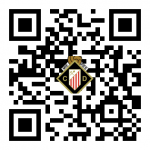 QR-Code app Android